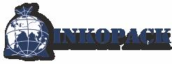 InkoPack